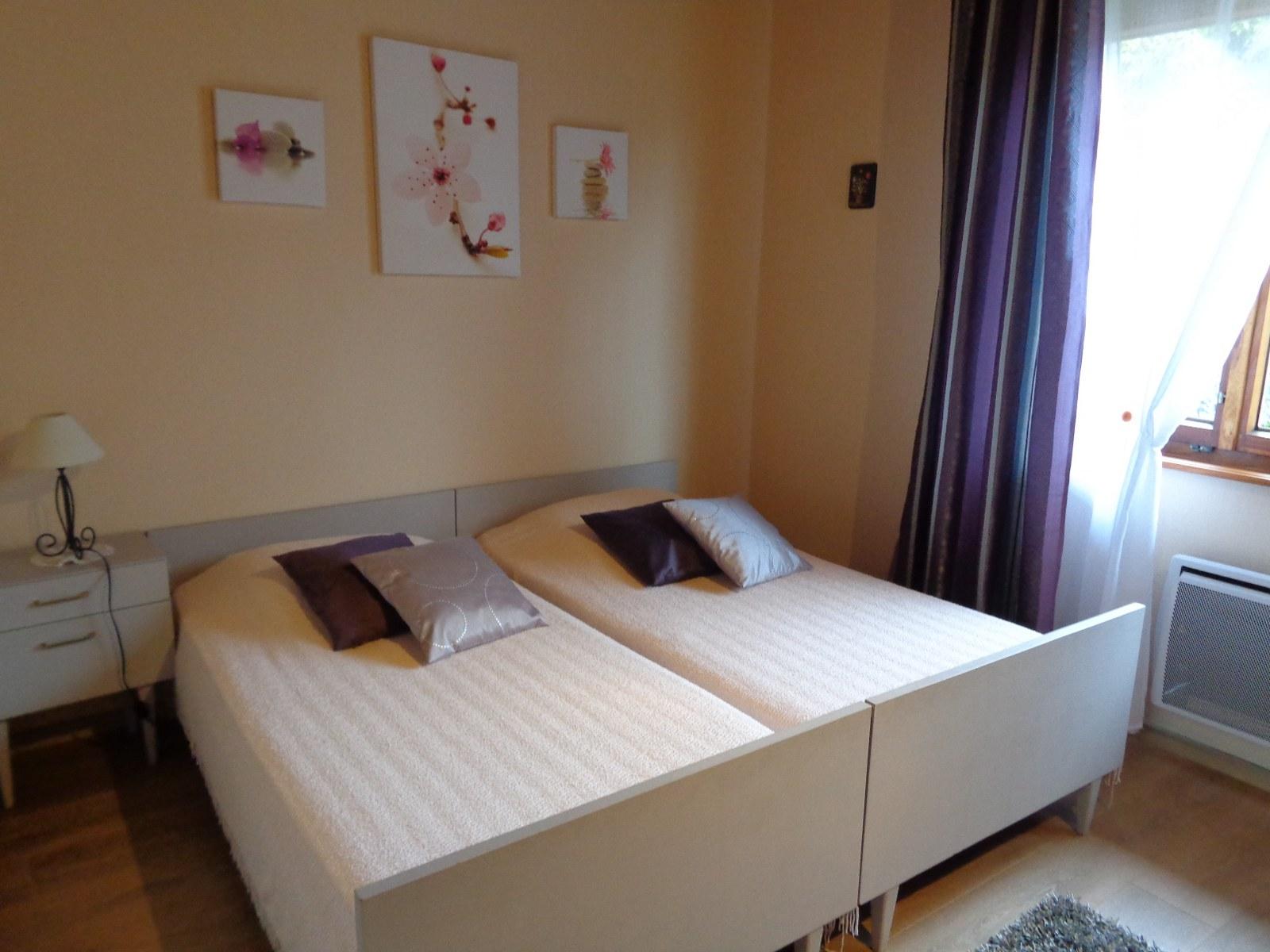 meubl de mme nathalie steinmetz fleck. Black Bedroom Furniture Sets. Home Design Ideas