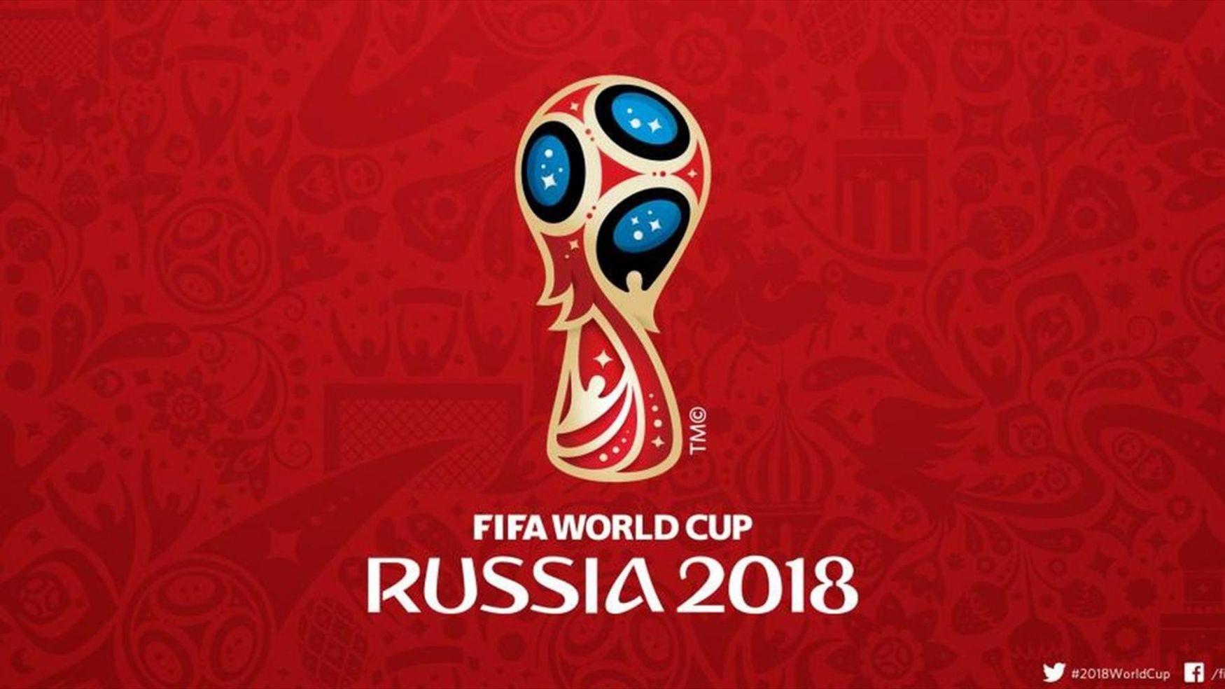 Coupe du monde diffusion des matchs sur grand cran - Diffusion match coupe de france ...
