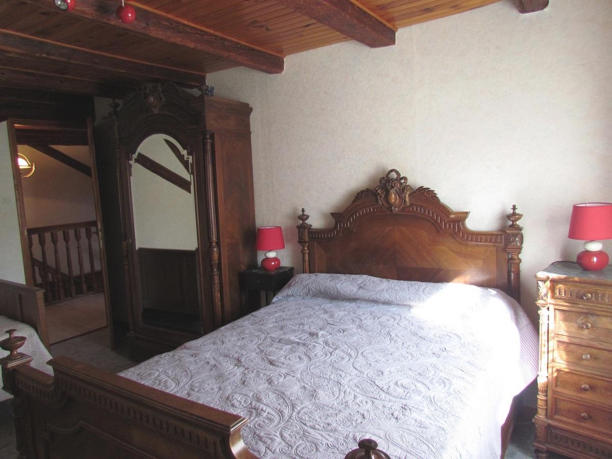 meubl de tourisme m laugner orschwiller massif des vosges meubl s g tes s journer dans le. Black Bedroom Furniture Sets. Home Design Ideas