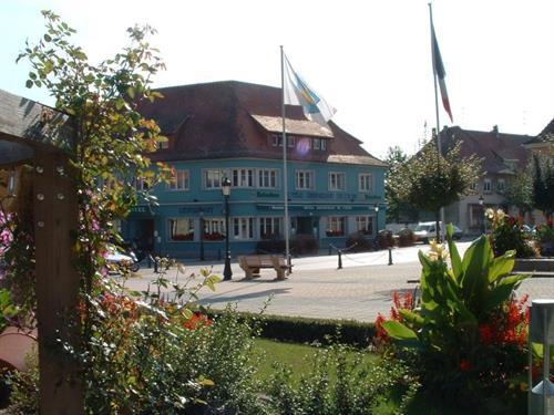 http://apps.tourisme-alsace.info/photos/essais/photos/257000033_1.jpg