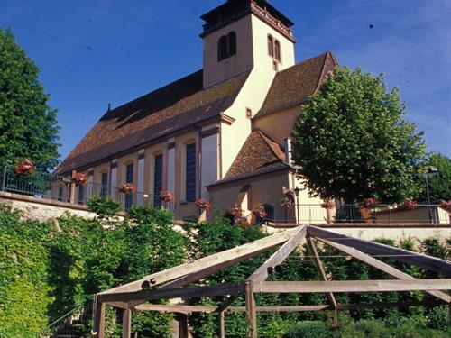 http://apps.tourisme-alsace.info/photos/essais/photos/257000240_1.jpg