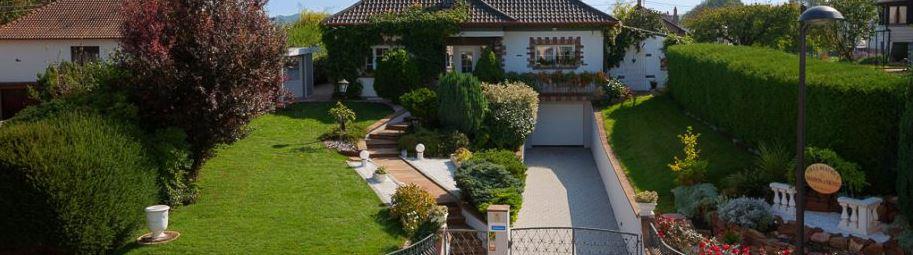 Villa B�atrice
