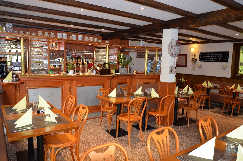 Restaurant A l'Espérance