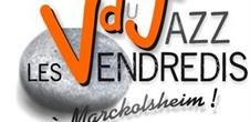 Les vendredis du Jazz