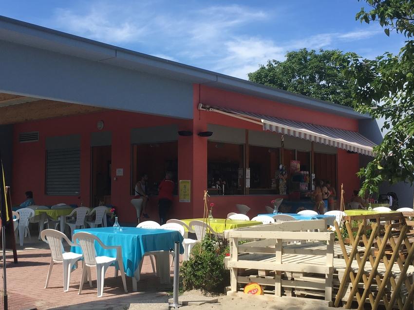 Famille activit s plan d 39 eau du wagelrott erstein for Piscine erstein