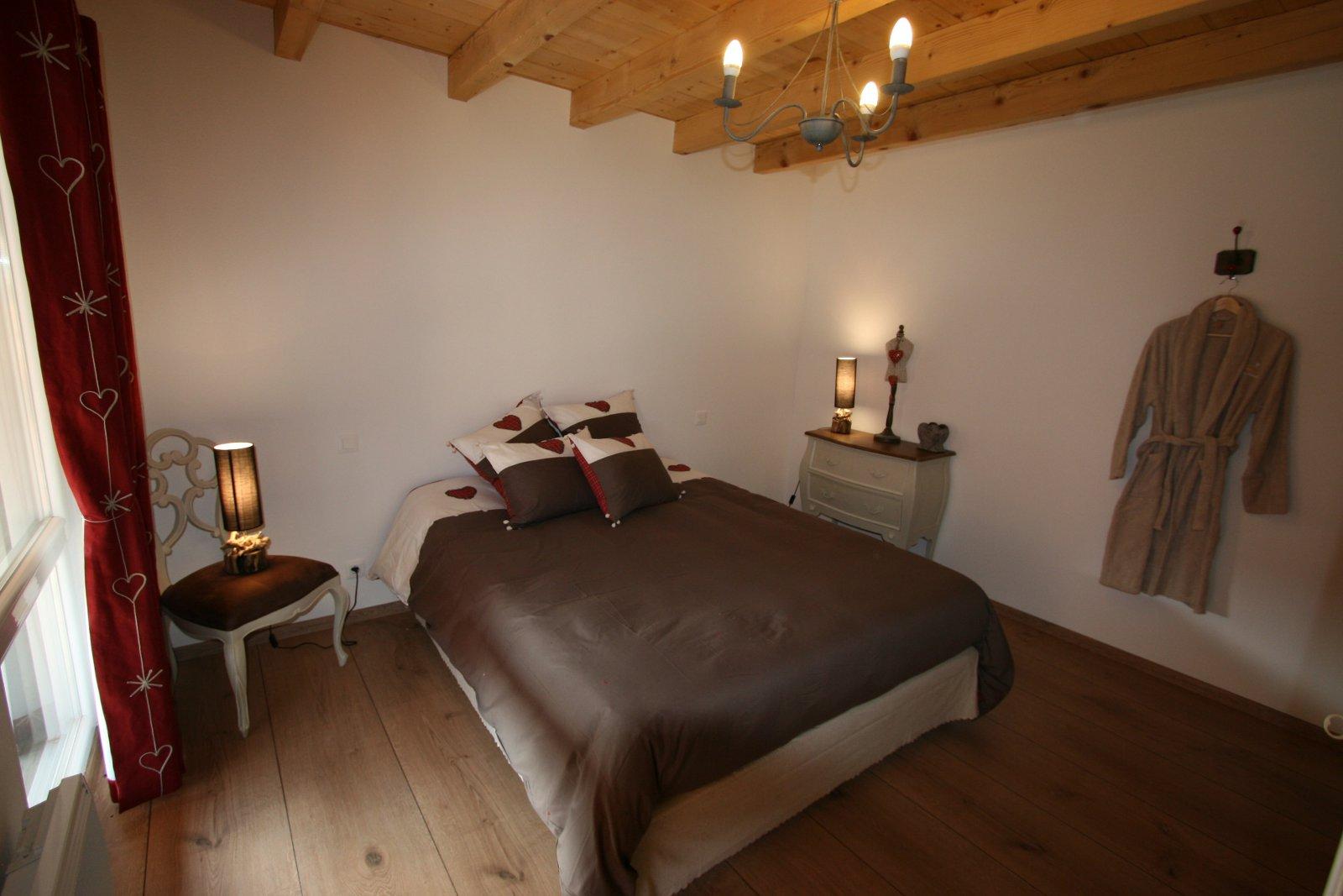 meubl de tourisme les authentics le domaine d 39 autrefois l 39 curie bolsenheim. Black Bedroom Furniture Sets. Home Design Ideas
