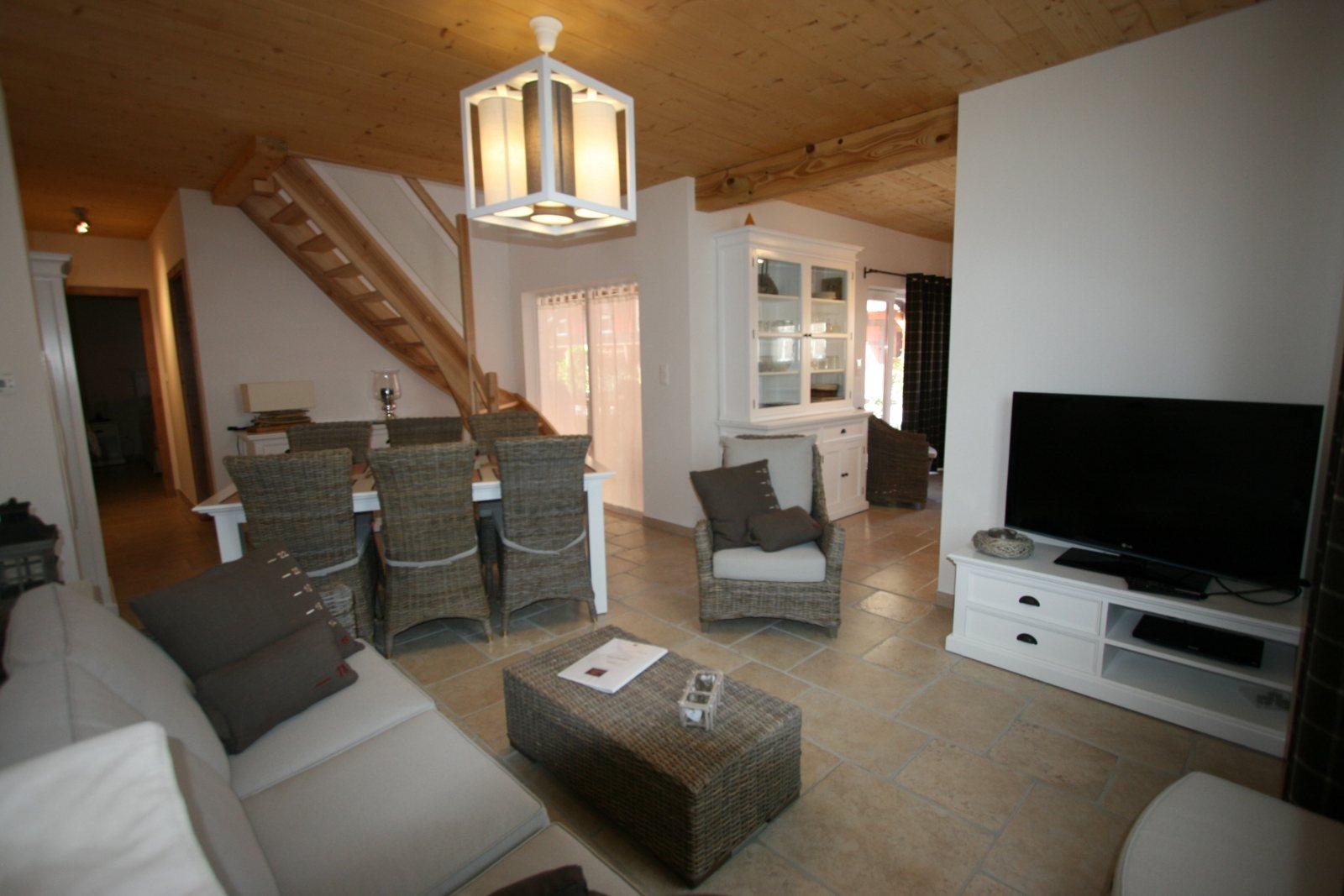 famille h bergements meubl de tourisme les authentics le domaine d 39 autrefois le s choir. Black Bedroom Furniture Sets. Home Design Ideas
