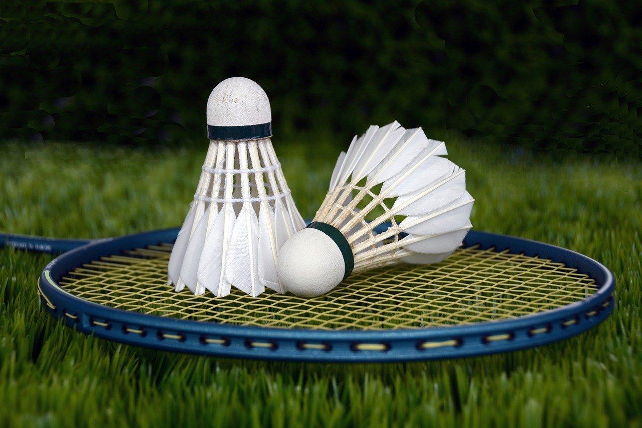 Ass. de Badminton de Kogenheim-Sermersheim BadKS