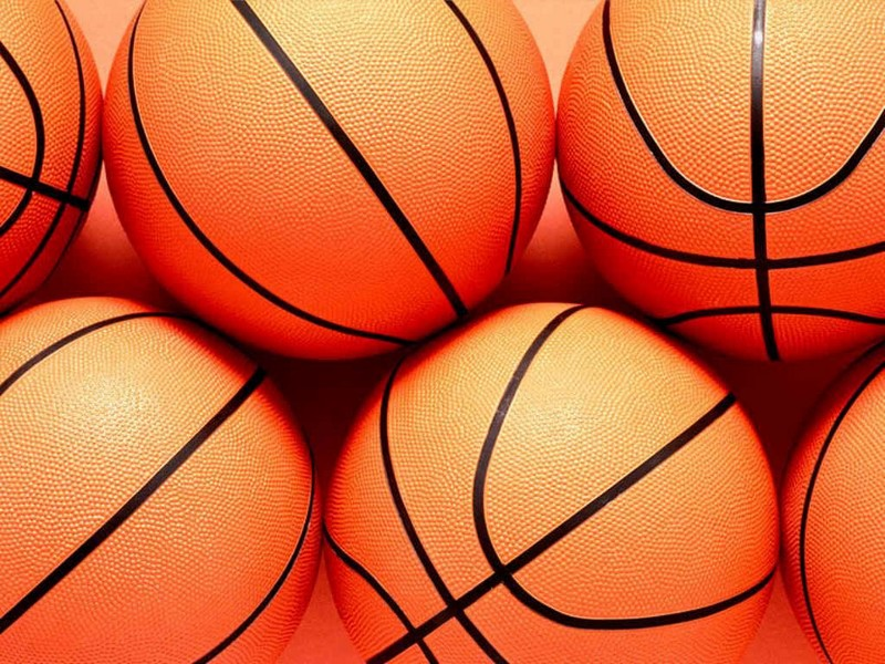 Amicale du Basket de KOGENHEIM