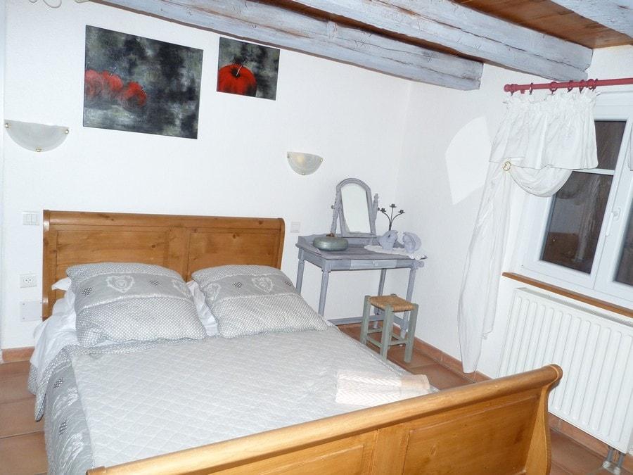 Où dormir - Gites et meublés - Location de vacances de Elyane ...