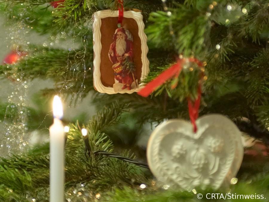Concert de partage : Benfeld chante Noël
