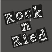 Festival concerts Rock'n'Ried
