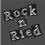 Soirée concert Rock'nRied