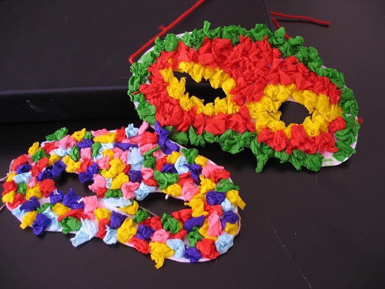 Gut gemocht Bas-Rhin - - Carnaval des enfants - Agenda Schoenau 67390 YL83