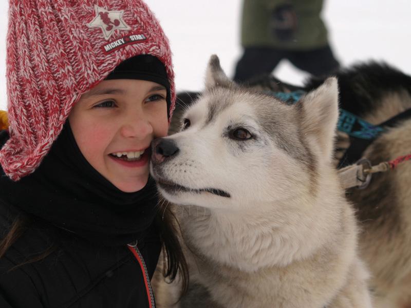 http://apps.tourisme-alsace.info/photos/kaysersberg/photos/activites-orbey-chemins-du-nord-chien-enfant.jpg
