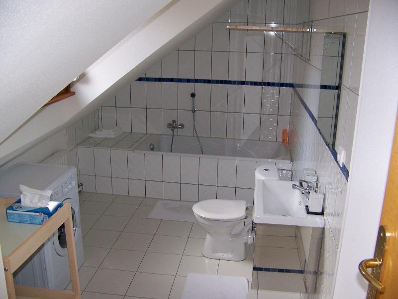 Monsieur leblanc g rard gite 1 for Manon leblanc salle de bain