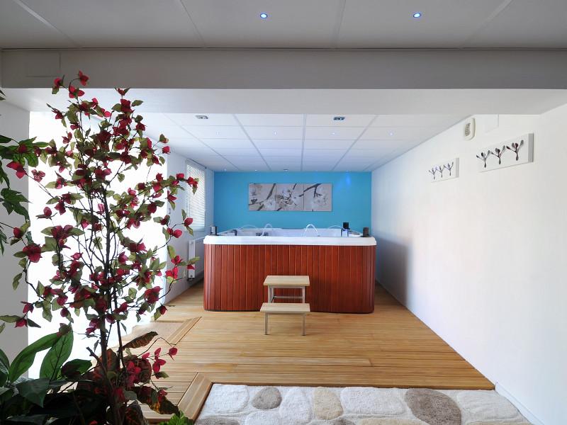 monsieur arnold christian gite 1. Black Bedroom Furniture Sets. Home Design Ideas
