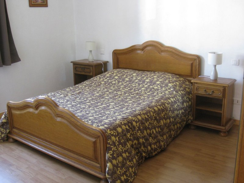 Chambre1.