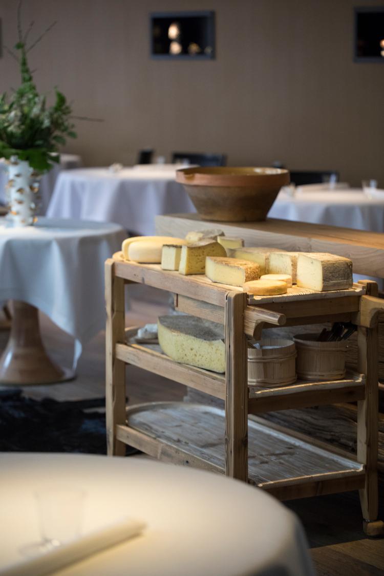 Office de tourisme de colmar en alsace la table d 39 olivier nasti - La table d olivier illkirch ...