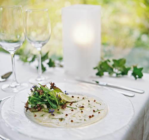 restaurant la clairi re la petite pierre 67290 aires. Black Bedroom Furniture Sets. Home Design Ideas