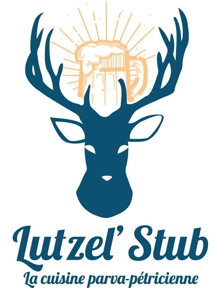 Restaurant Lutzel'Stub
