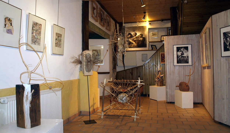 Atelier Claude Braun