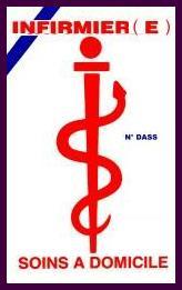 Cabinet d'infirmières A. Morgenroth - V. Marth