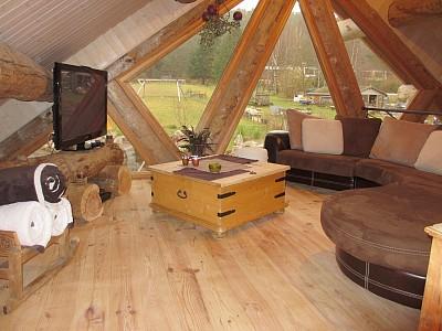 meubl de tourisme klug erckartswiller massif des vosges meubl s g tes s journer dans le. Black Bedroom Furniture Sets. Home Design Ideas