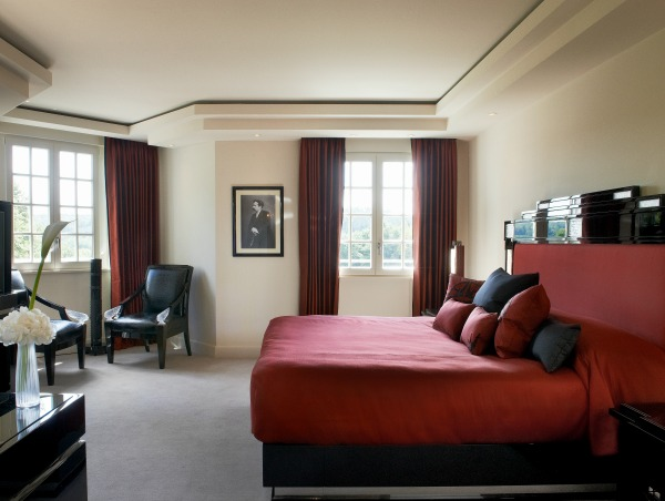 h tel restaurant villa ren lalique wingen sur moder. Black Bedroom Furniture Sets. Home Design Ideas