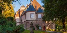 Château de Birkenwald