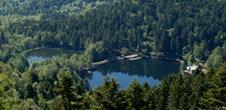 Lacs du Neuweiher