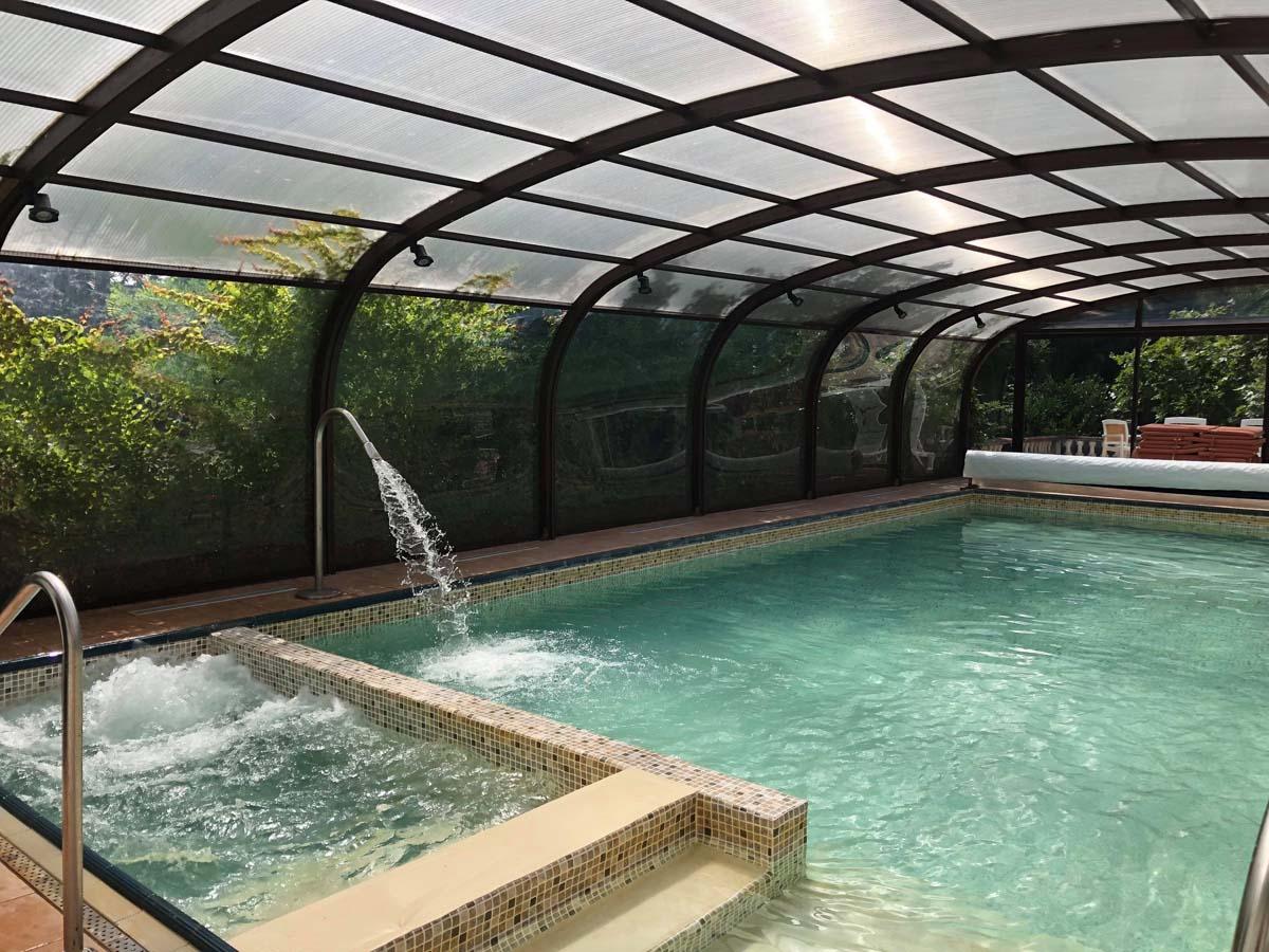 sulzbad spa thermal wolxheim en alsace dans le bas. Black Bedroom Furniture Sets. Home Design Ideas