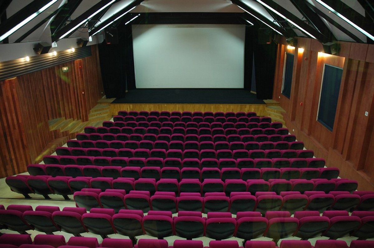 cinema mutzig en alsace dans le bas rhin dpt 67. Black Bedroom Furniture Sets. Home Design Ideas