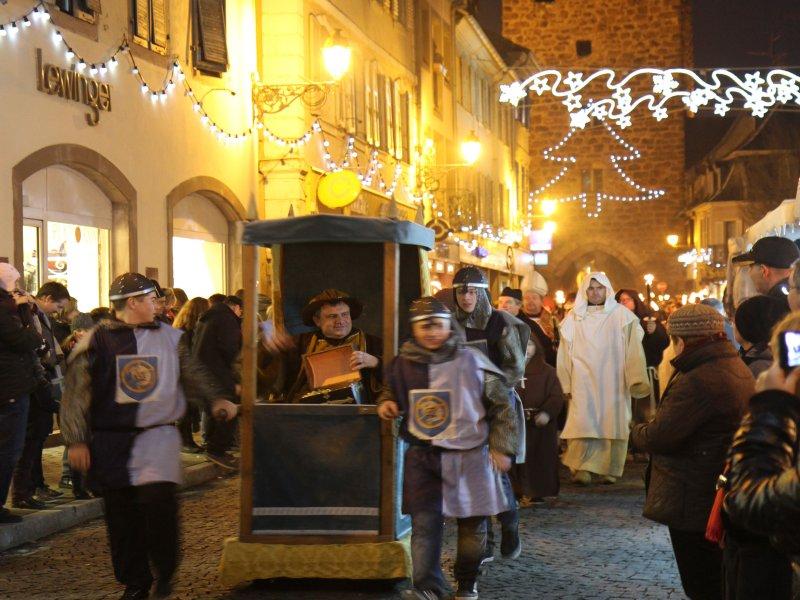 Noel D Antan Noël d'antan   ANNULE   Molsheim   en Alsace dans le Bas Rhin dpt 67