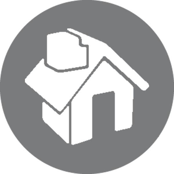 Agence immobilière Heckmann Dominique
