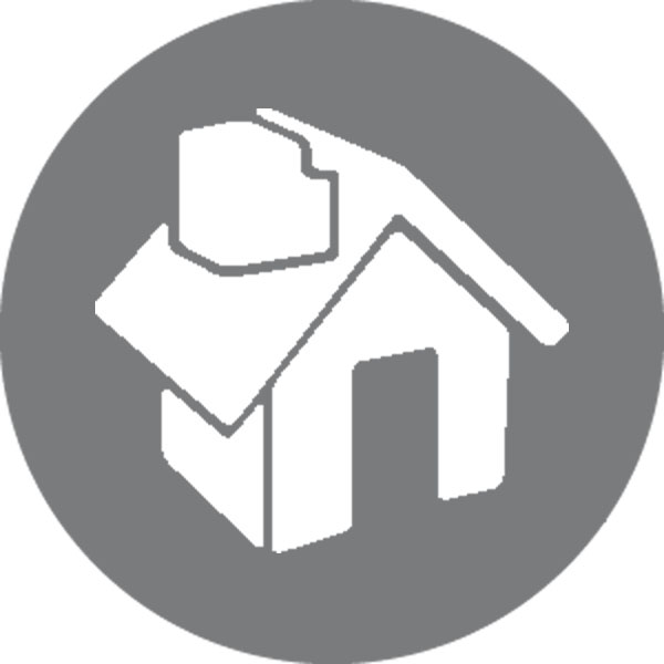 IPM Immobilière Plaine et Montagne