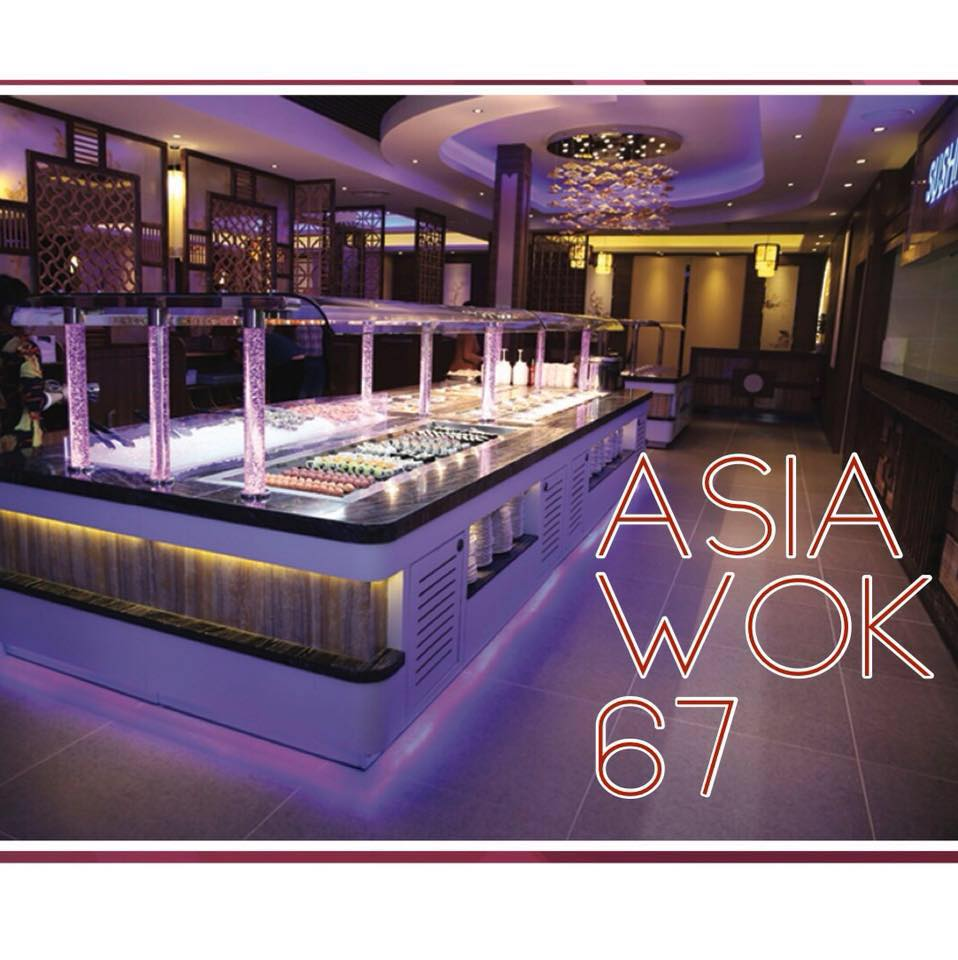 restaurant asia wok 67 ville de mutzig bas rhin 67 alsace. Black Bedroom Furniture Sets. Home Design Ideas