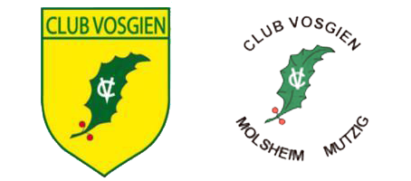Club Vosgien section Molsheim-Mutzig