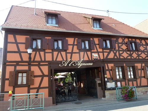 http://apps.tourisme-alsace.info/photos/mothern/photos/268000004_1.jpg