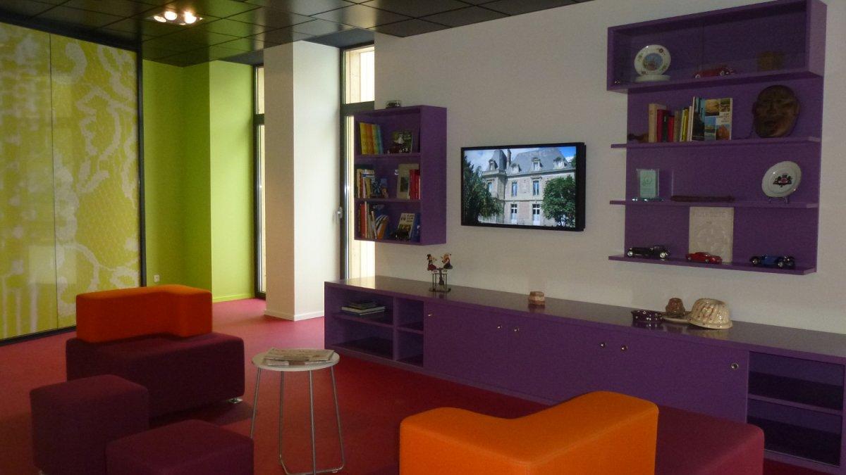 Office de tourisme et des congr s de mulhouse et sa r gion mulhouse - Mulhouse office du tourisme ...