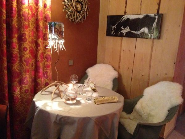 La table de mich le mulhouse - La table de l ill illkirch ...