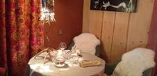 La Table de Michèle