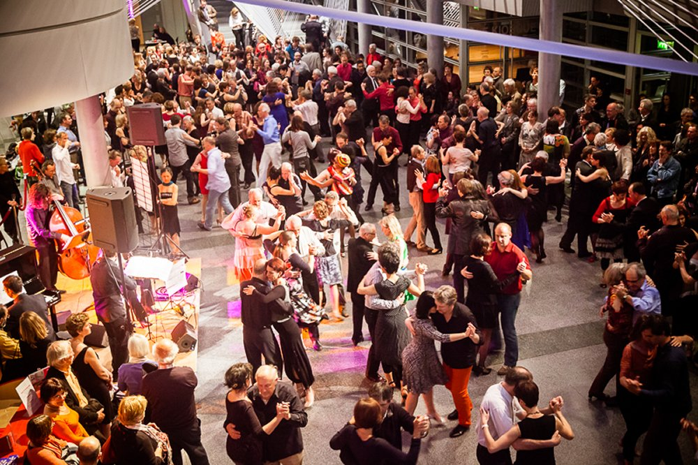 Tango festival to see to do to live visit mulhouse - Boutique free mulhouse ...