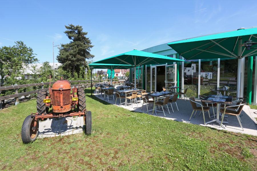 la pataterie restaurants visit mulhouse