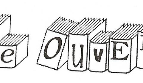 Association à livre ouvert