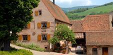 Haus des Villetals