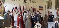 Serret Museum