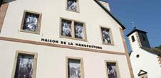 Blankwaffenmanufaktur Klingenthal