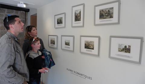 Musée©Smach