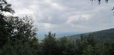 Grand Wintersberg Massif